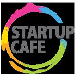 logo startupcafe
